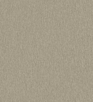 Papel pintado liso texturizado tonos ocre Manilva 679297
