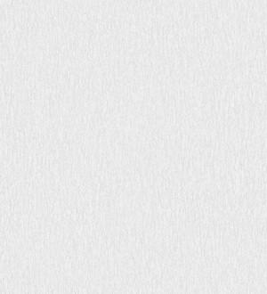 Papel pintado liso texturizado tonos claros Manilva 679300