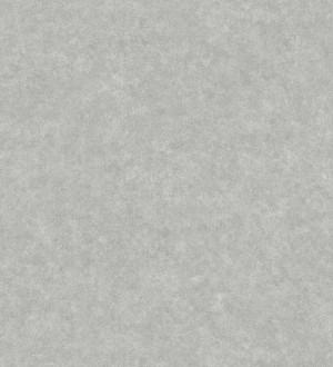 Papel pintado liso texturizado gris claro Stuart Hall 679311