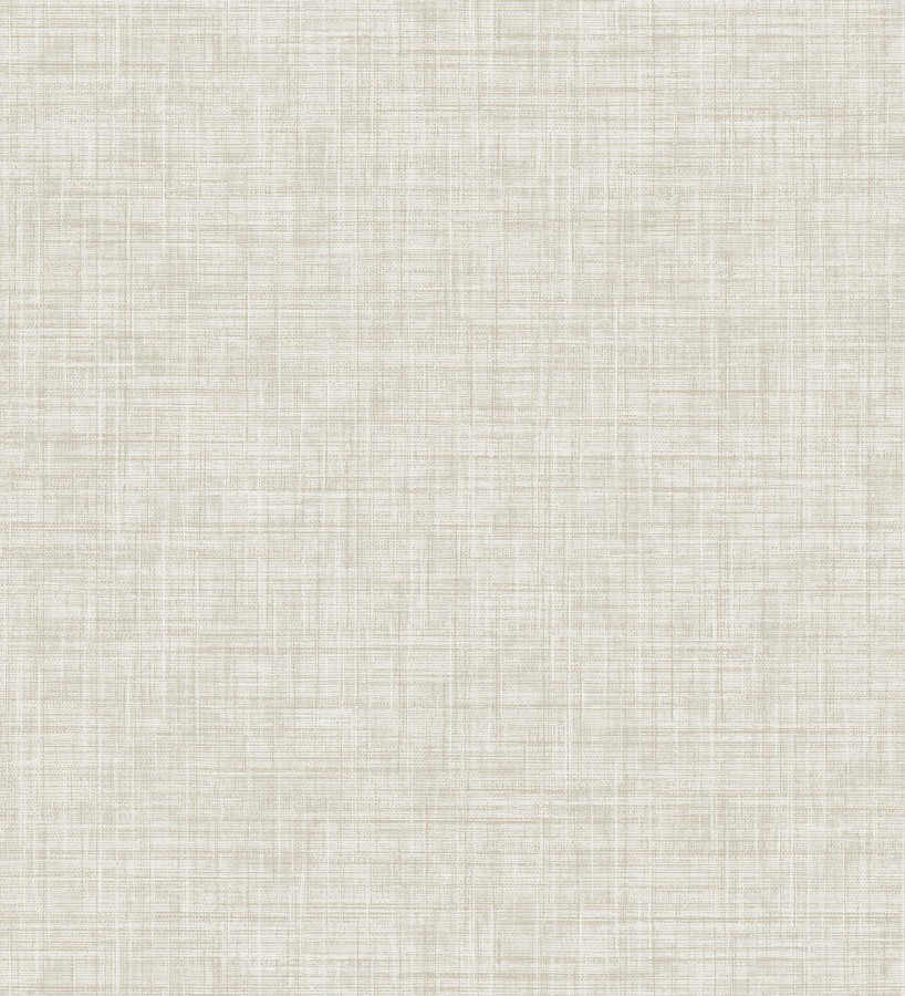 Papel pintado fibra vegetal textura lisa Di Renzo 679385