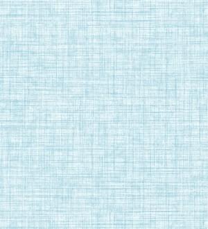 Papel pintado fibra vegetal textura lisa Di Renzo 679387