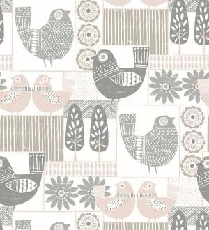 Scandi Birds 679407