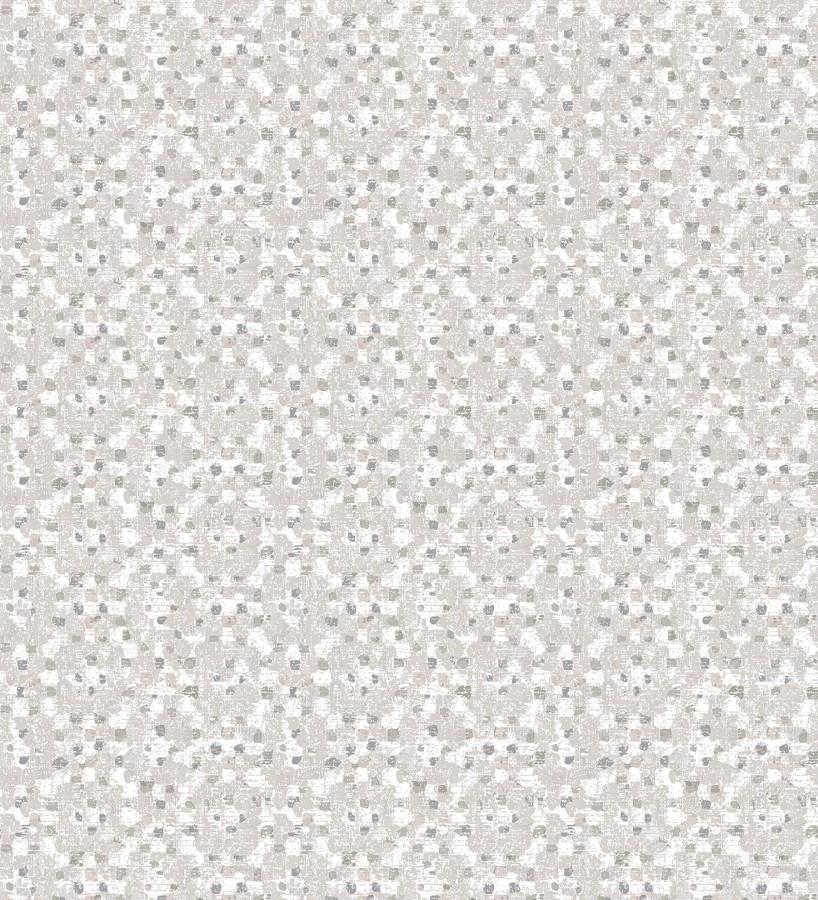 Papel pintado mosaico piedras pequeñas Milan Mosaic 679430
