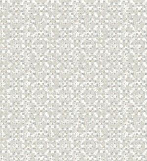Milan Mosaic 679432
