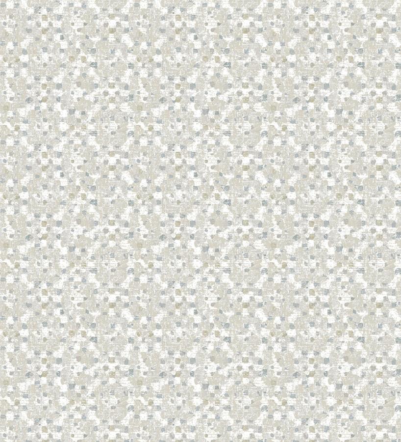 Papel pintado mosaico piedras pequeñas Milan Mosaic 679432