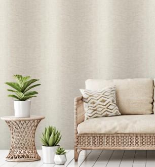 Pacific Fabric