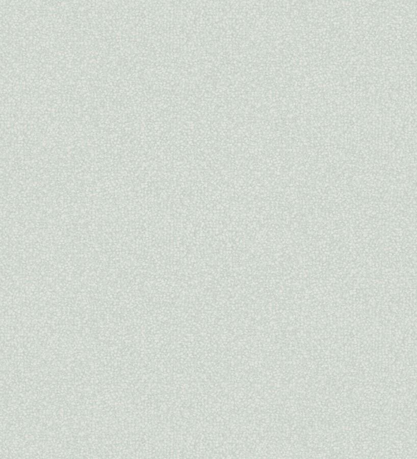 Papel pintado efecto cristales pequeños con destellos de diamante Watson Stone 679497
