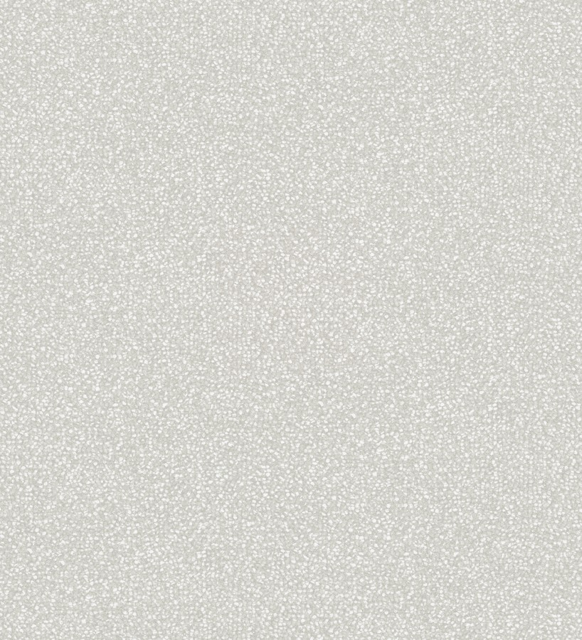 Papel pintado efecto cristales pequeños con destellos de diamante Watson Stone 679498