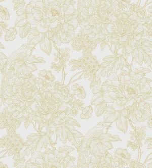 Bristol Flowers 679531