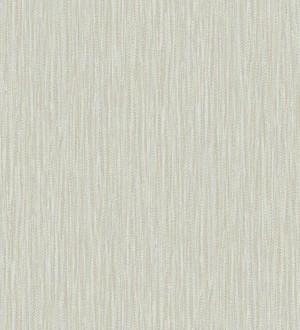 Papel pintado rayado con textura estilo tonos beige Belize 679540