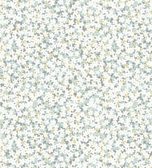 Summer Flowers 679562