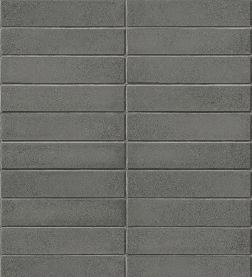 Papel pintado azulejos delgados rectangulares Walton Place 679606