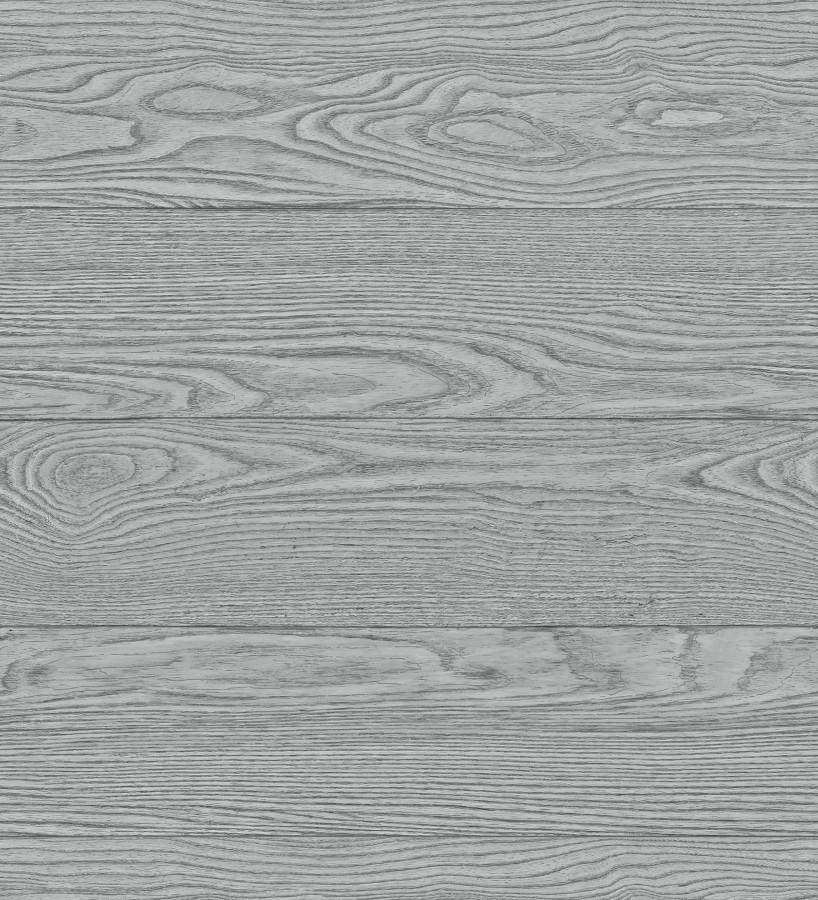 Papel pintado madera horizontal con vetas en relieve Porto Ancora 679608