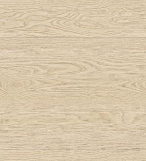 Papel pintado madera horizontal con vetas en relieve Porto Ancora 679609