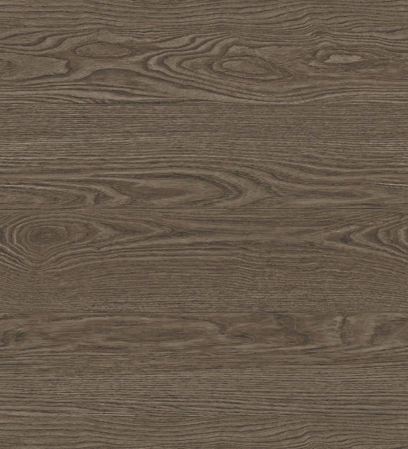 Papel pintado madera horizontal con vetas en relieve Porto Ancora 679610