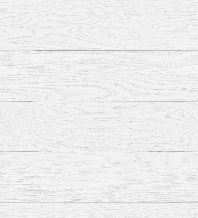 Papel pintado madera horizontal con vetas en relieve Porto Ancora 679611