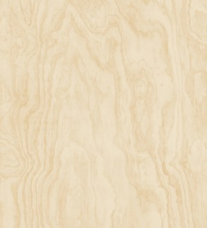 Papel pintado vetas de madera pino Country Wood 679622