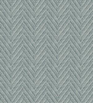 Papel pintado de espigas efecto fibra vegetal con textura Mumbai 679664