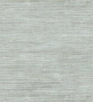 Papel pintado fibra vegetal en relieve tono beige Orvieto 679702