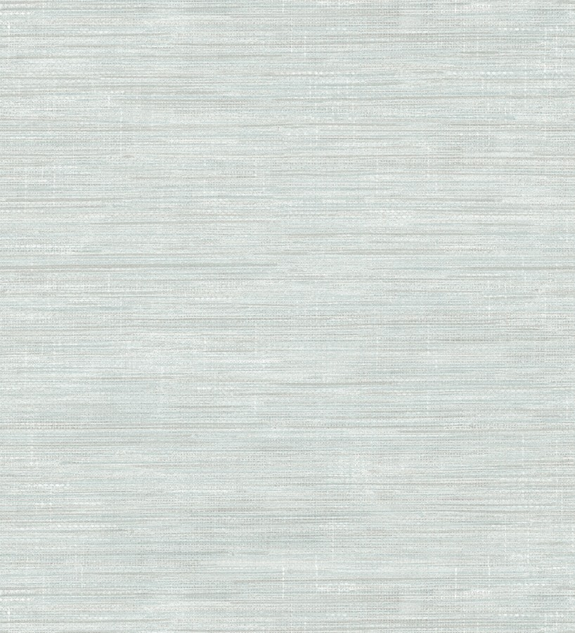 Papel pintado efecto fibra vegetal en relieve Orvieto 679703