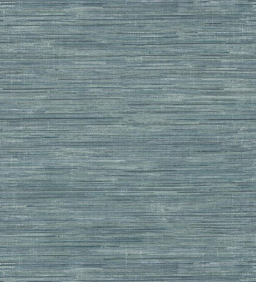 Papel pintado fibra vegetal en relieve tono beige Orvieto 679704