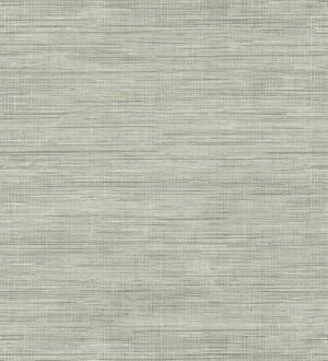 Papel pintado fibra vegetal en relieve tono beige Orvieto 679705