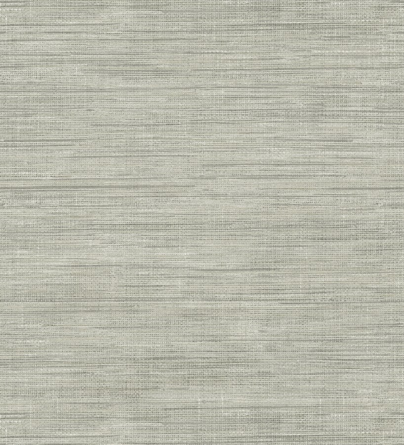 Papel pintado efecto fibra vegetal en relieve Orvieto 679705