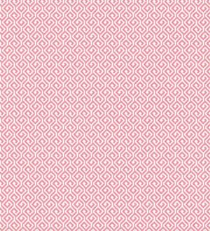 Papel pintado geométrico dibujo minimalista Melbourne 679714