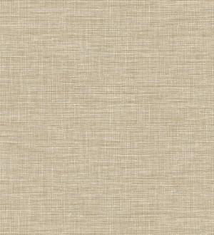 Soho Fabric 679734