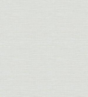 Papel pintado liso efecto fibra vegetal Graham Hall 679775