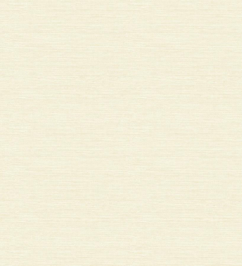 Papel pintado liso efecto fibra vegetal Graham Hall 679777