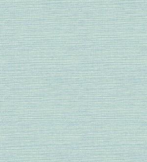 Papel pintado liso efecto fibra vegetal Graham Hall 679779