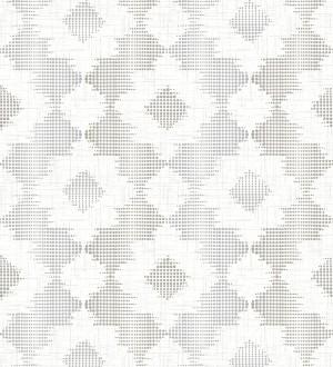 Papel pintado flores modernas estilo ornamental Scandi Ornaments 679804