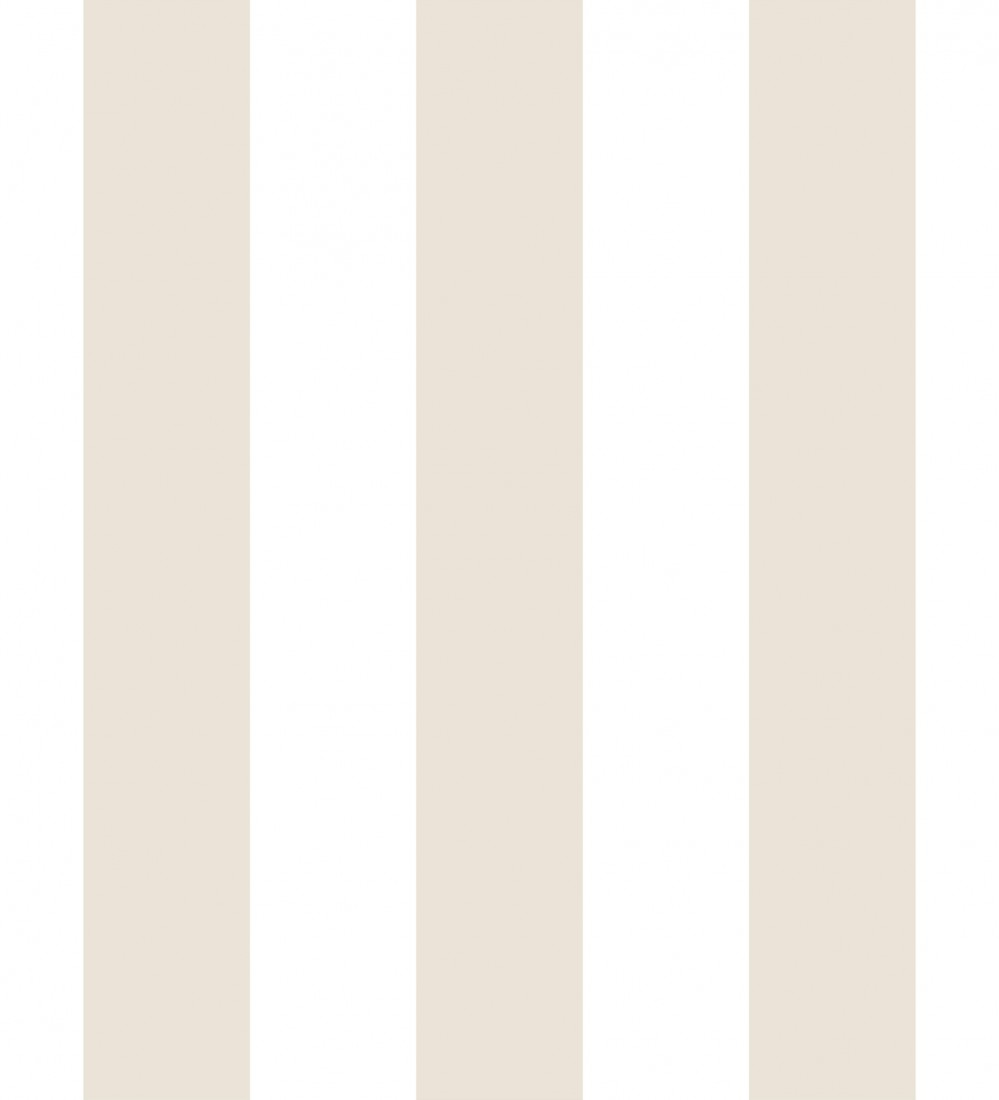 Papel pintado Prestige Essential Elements PW-2013-02-F | PW201302F