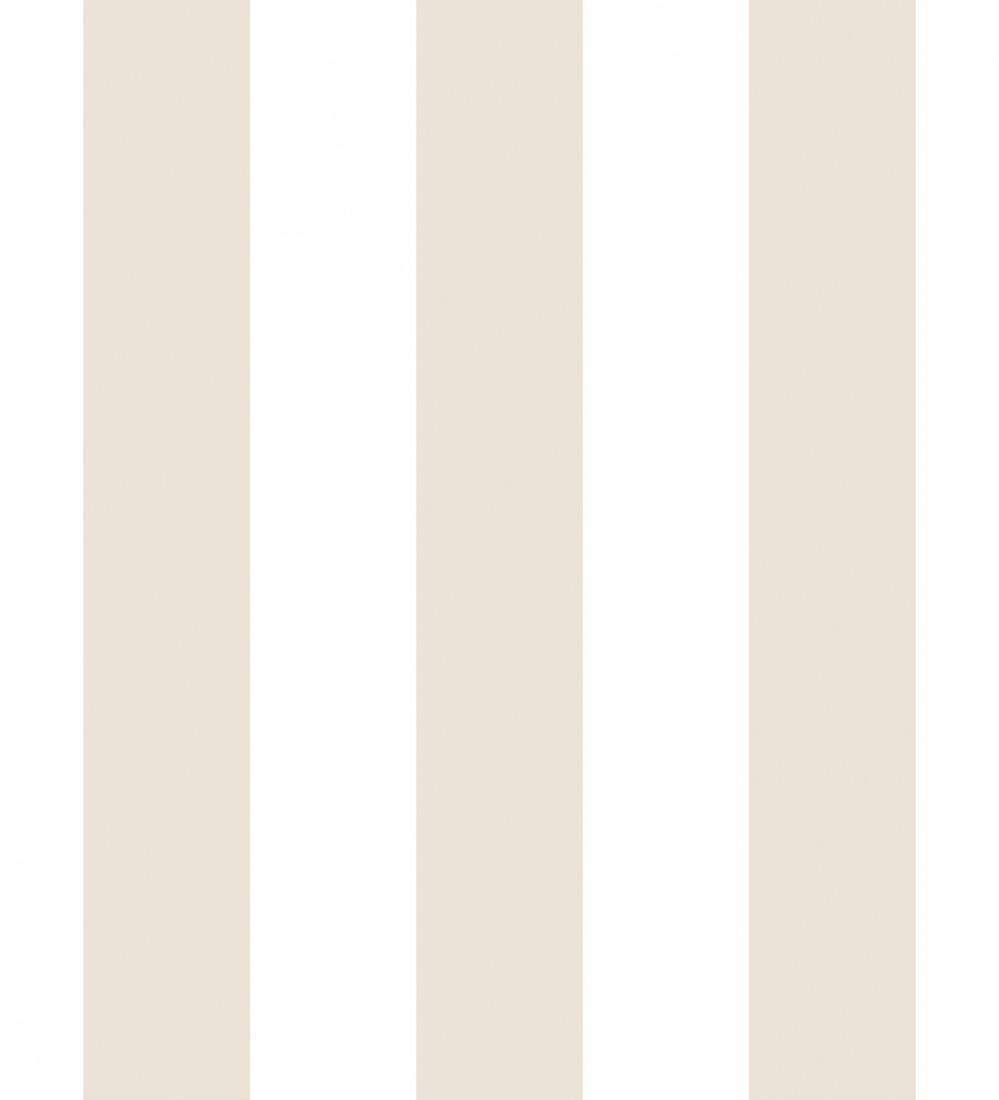 Papel pintado Prestige Essential Elements PW-2013-02-FI | PW201302FI