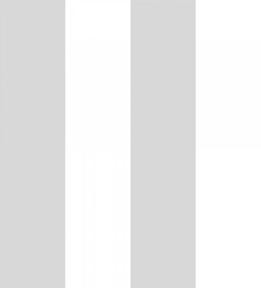 Papel pintado Prestige Essential Elements PW-2013-51-I | PW201351I