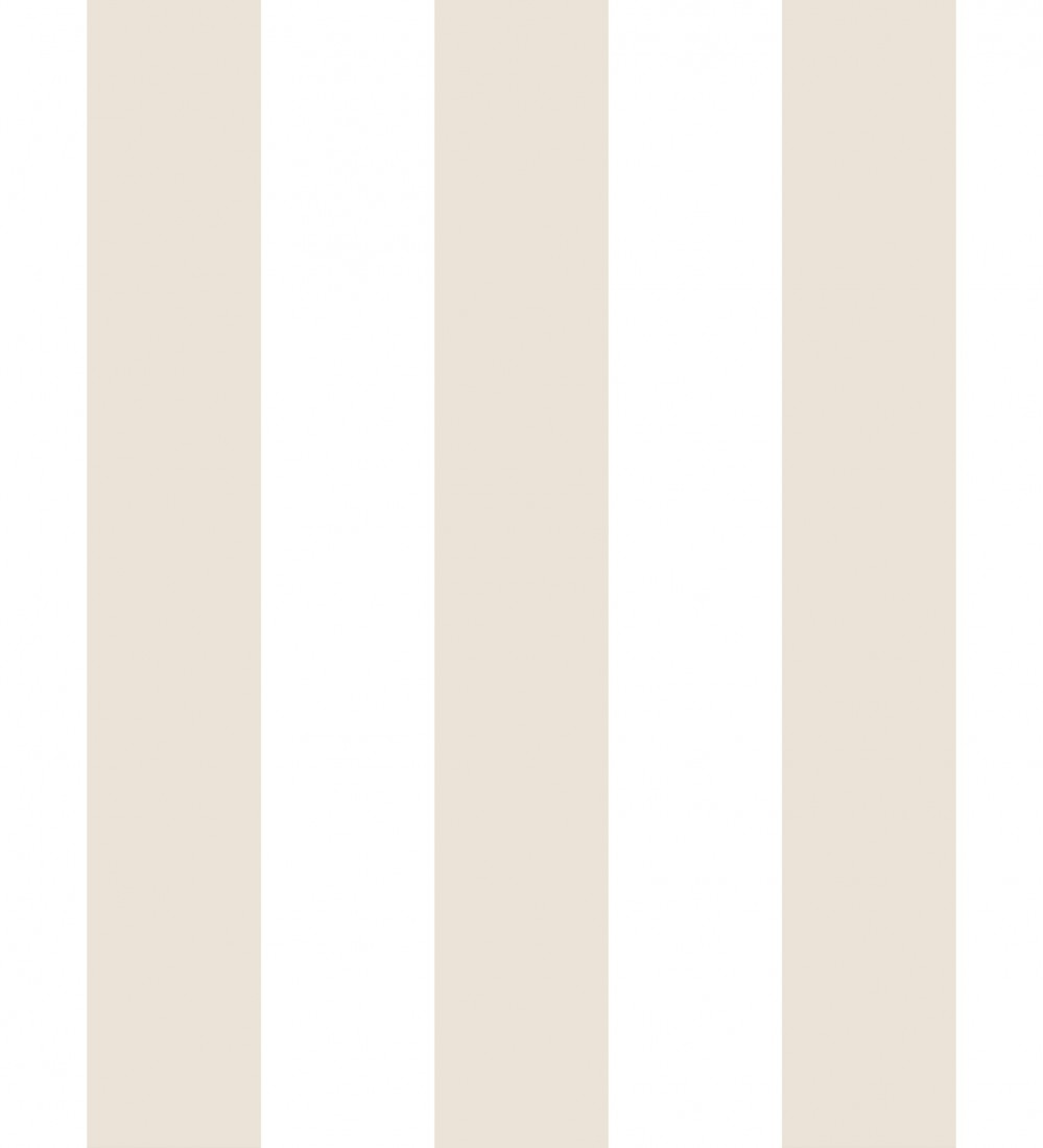 Papel pintado Prestige Essential Elements PW-2013-52-F | PW201352F