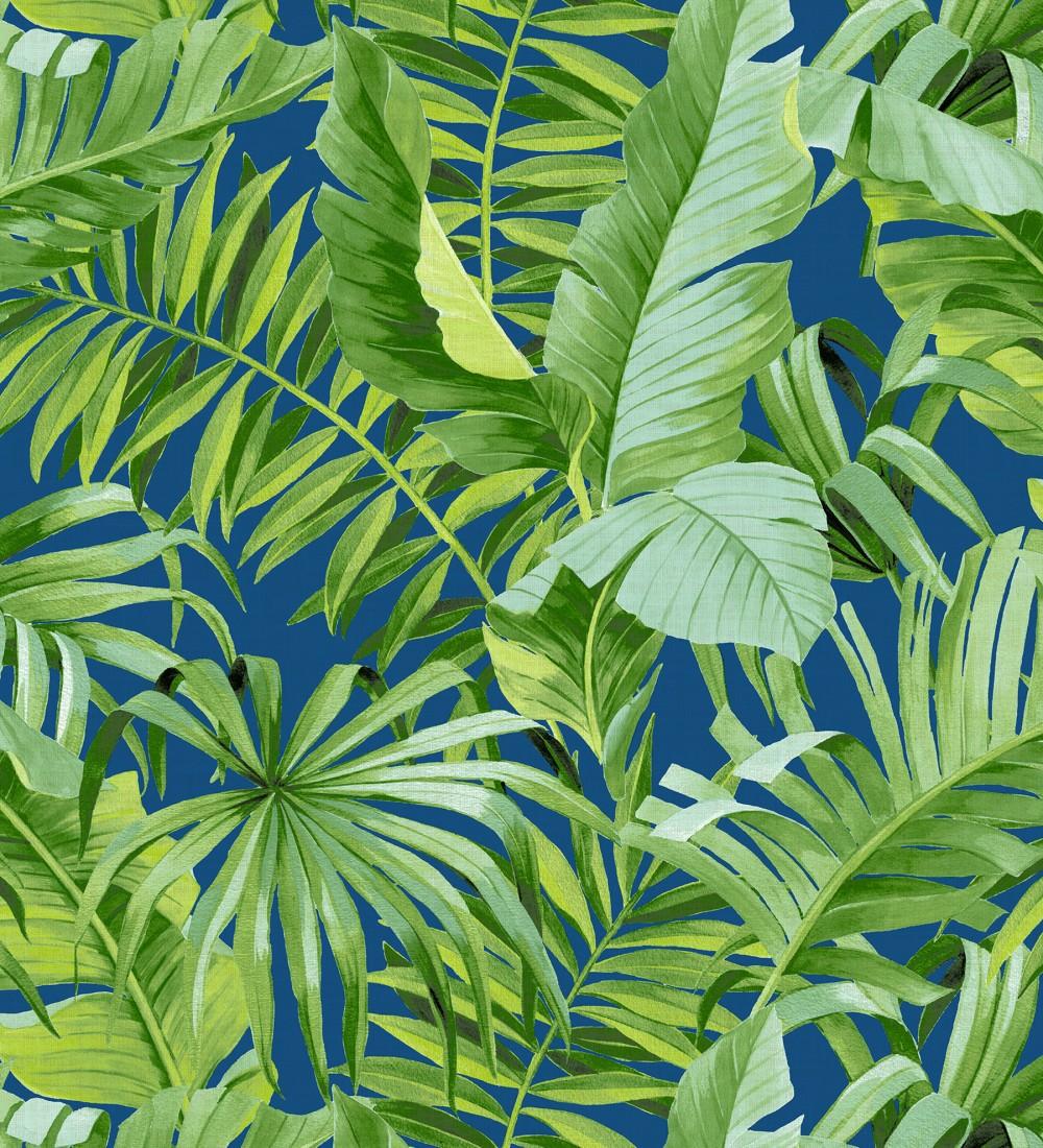 Papel pintado A Street Prints Pacifica FD26056