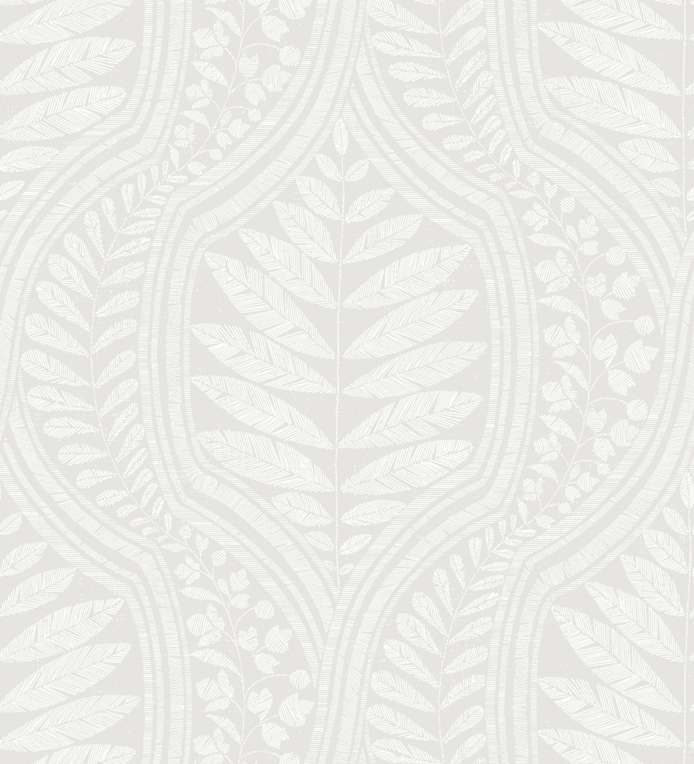 Papel pintado A Street Prints Scott Living FD25948