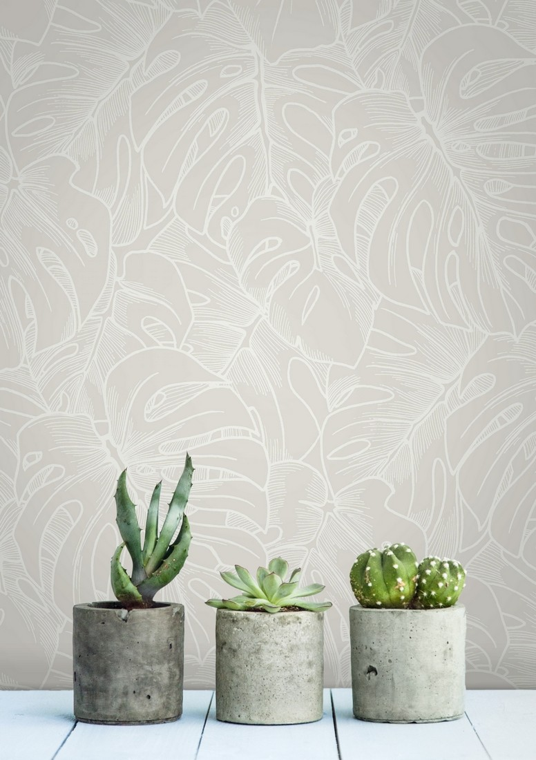 Papel pintado A Street Prints Scott Living SP87340
