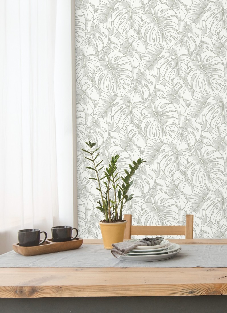 Papel pintado A Street Prints Scott Living SP87344