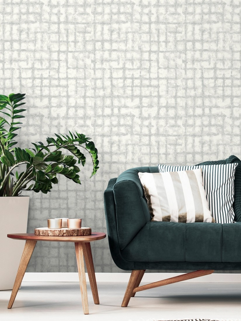 Papel pintado A Street Prints Scott Living SP87348