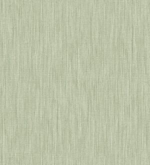 Papel pintado liso con textura textil Lenon Hall 680582