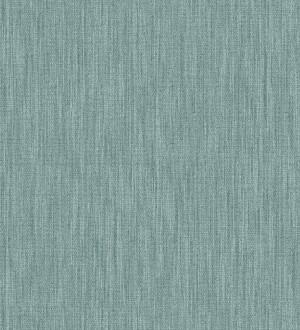 Papel pintado liso con textura textil Lenon Hall 680583