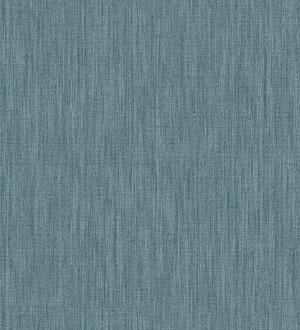 Papel pintado liso con textura textil Lenon Hall 680584