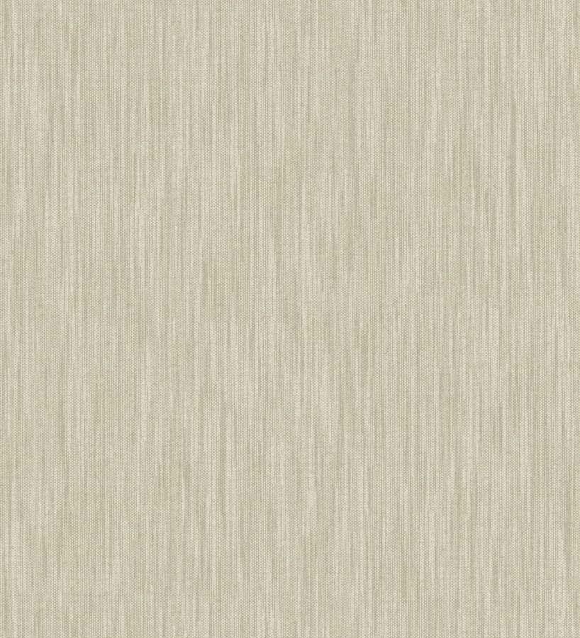 Papel pintado liso con textura textil Lenon Hall 680586