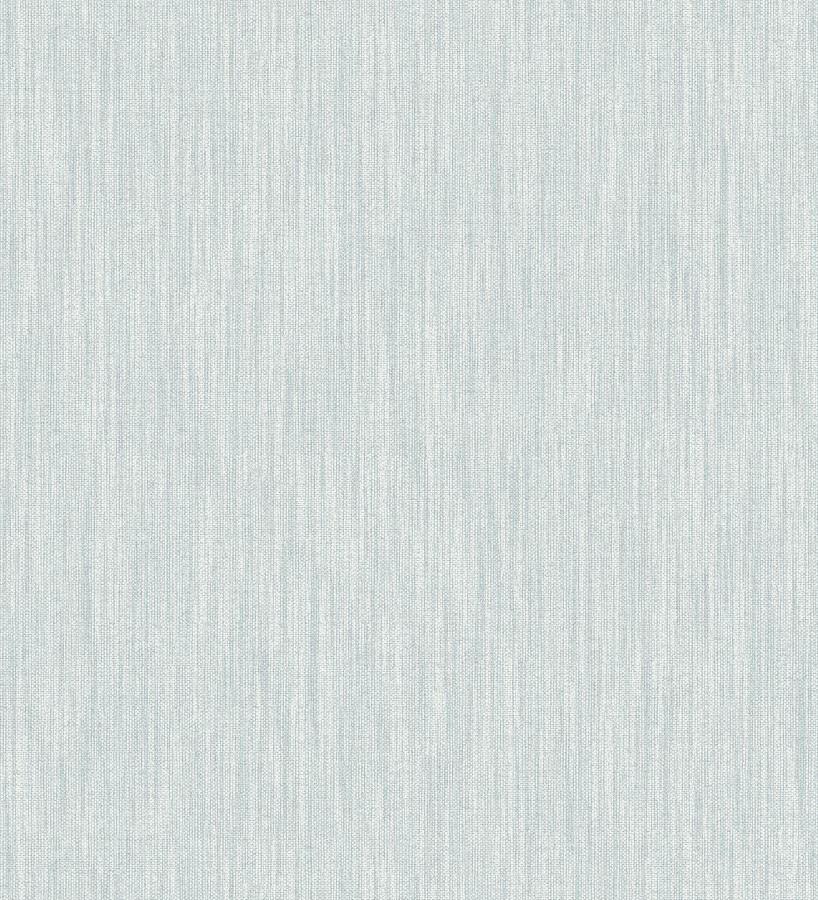 Papel pintado liso con textura textil Lenon Hall 680587