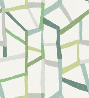 Papel pintado abstracto estilo nórdico Kelvin Gallery 680634