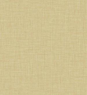 Papel pintado liso con textura textil Bucarest 680656