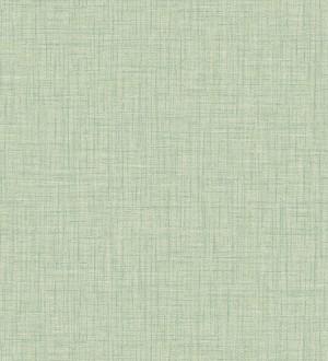 Papel pintado liso con textura textil Bucarest 680659